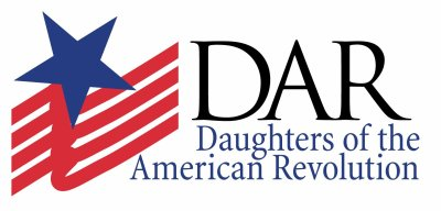 Daughters of the American Revolution Scholarships